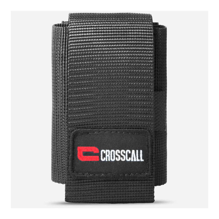 CROSSCALL NEW - PROTECTIVE SLEEVE L - thumb - MediaWorld.it