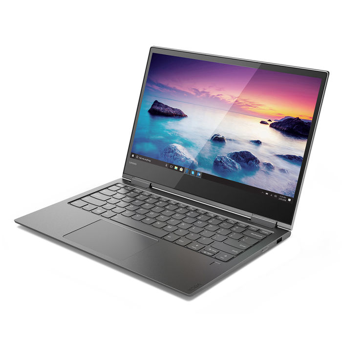 LENOVO YOGA 730-13IWL - thumb - MediaWorld.it