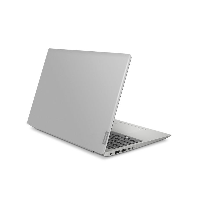 LENOVO IDEAPAD 330S-15ARR - thumb - MediaWorld.it