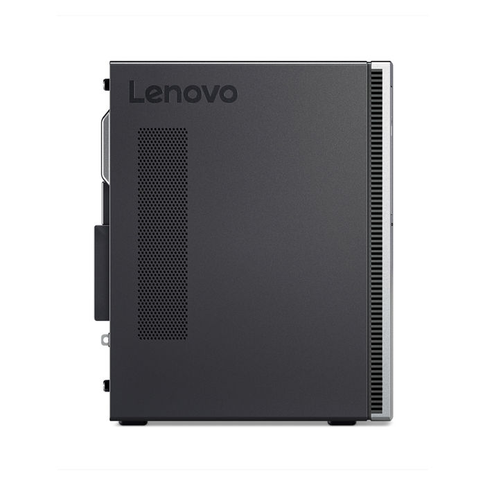 LENOVO Ideacentre 510-15ICB - PRMG GRADING KOBN - SCONTO 22,50% - thumb - MediaWorld.it