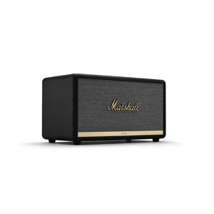 MARSHALL STANMORE II Black - MediaWorld.it