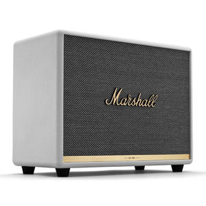 MARSHALL WOBURN II - MediaWorld.it