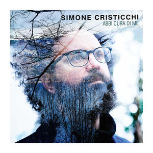 Simone Cristicchi - Abbi Cura di Me (La Raccolta 2005-2019) - CD - MediaWorld.it