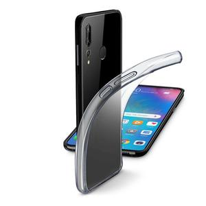 CELLULAR LINE Cover HUAWEI P30 Lite - thumb - MediaWorld.it
