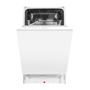 HOTPOINT HSIE 2B19 - MediaWorld.it