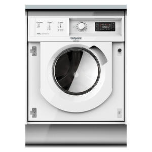 HOTPOINT BI WDHG 75148 EU - MediaWorld.it