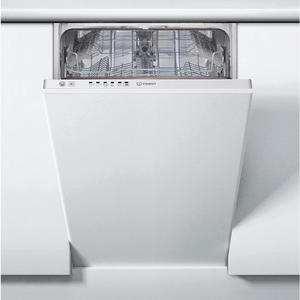 INDESIT DSIE 2B10 - MediaWorld.it