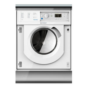 INDESIT BI WDIL 75125 EU - thumb - MediaWorld.it