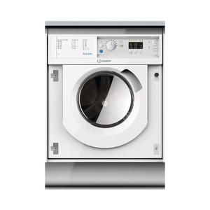 INDESIT BI WMIL 71252 EU - MediaWorld.it