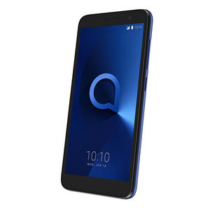 ALCATEL 1 BLUE TIM - MediaWorld.it
