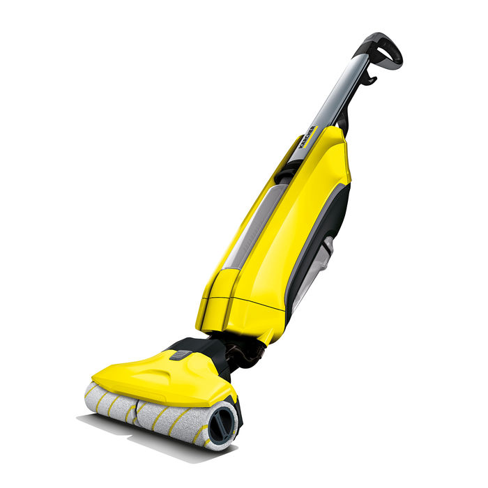 KARCHER FC 5 CORDLESS - thumb - MediaWorld.it