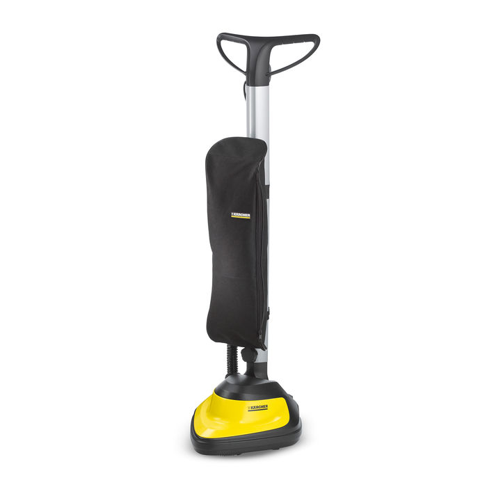 KARCHER FP 303 - thumb - MediaWorld.it