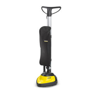 KARCHER FP 303 - MediaWorld.it