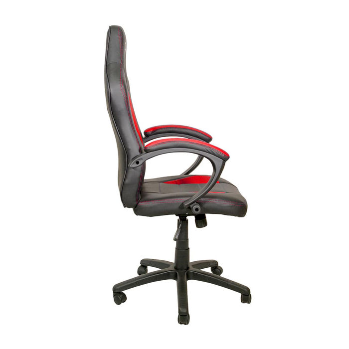 XTREME GAMING/OFFICE CHAIR SX1 - thumb - MediaWorld.it