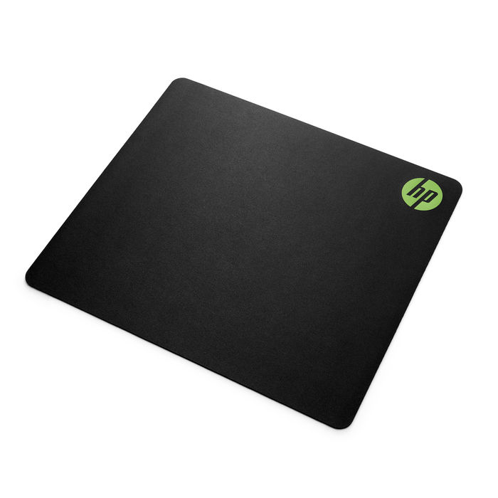 HP PAVILION GAMING MOUSE PAD 300 - thumb - MediaWorld.it