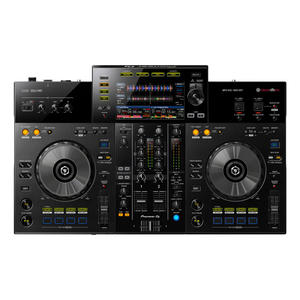 PIONEER DJ XDJ-RR REKORDBOX - MediaWorld.it