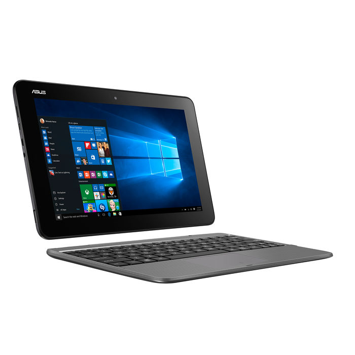ASUS T101HA-GR030T - thumb - MediaWorld.it