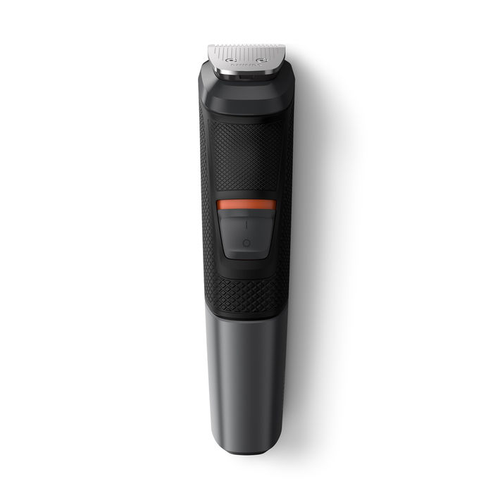 PHILIPS Grooming Kit serie 5000 MG5720/18 - thumb - MediaWorld.it