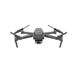 DJI Mavic 2 Enterprise DUAL - MediaWorld.it