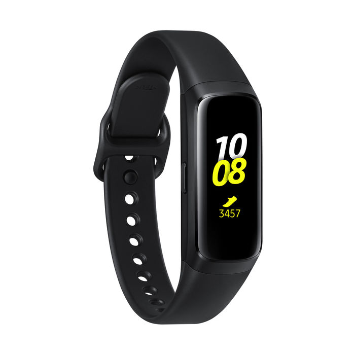 SAMSUNG GALAXY FIT 2019 - thumb - MediaWorld.it