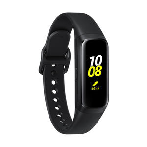 SAMSUNG GALAXY FIT 2019 - MediaWorld.it