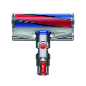 DYSON Soft Roller Tool - thumb - MediaWorld.it