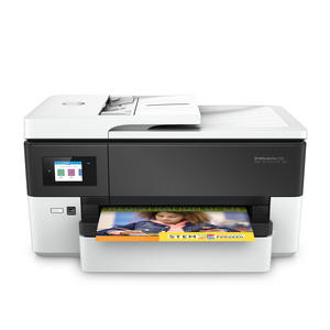 HP OFFICEJET PRO 7720 - MediaWorld.it