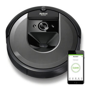IROBOT ROOMBA I7 - MediaWorld.it