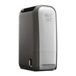 DE LONGHI DNS80 - GRIGIO - thumb - MediaWorld.it