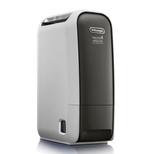 DE LONGHI DNS65 - thumb - MediaWorld.it