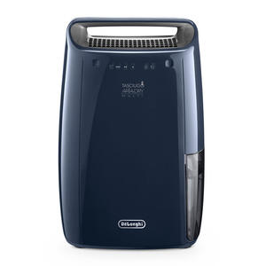DE LONGHI TASCIUGO ARIADRY MULTI DEX216F - MediaWorld.it