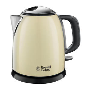 RUSSEL HOBBS 24994-70 - MediaWorld.it