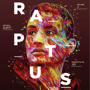 Nayt - Raptus 3 - CD - MediaWorld.it