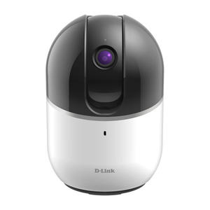 D-LINK DCS-8515LH - thumb - MediaWorld.it