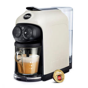LAVAZZA Desea White Cream - thumb - MediaWorld.it