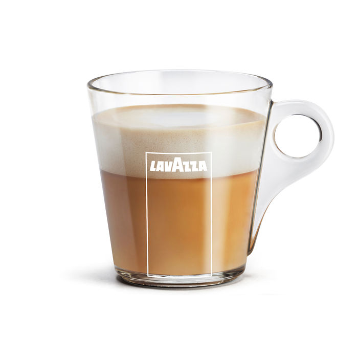LAVAZZA DESEA Brown Walnut - thumb - MediaWorld.it