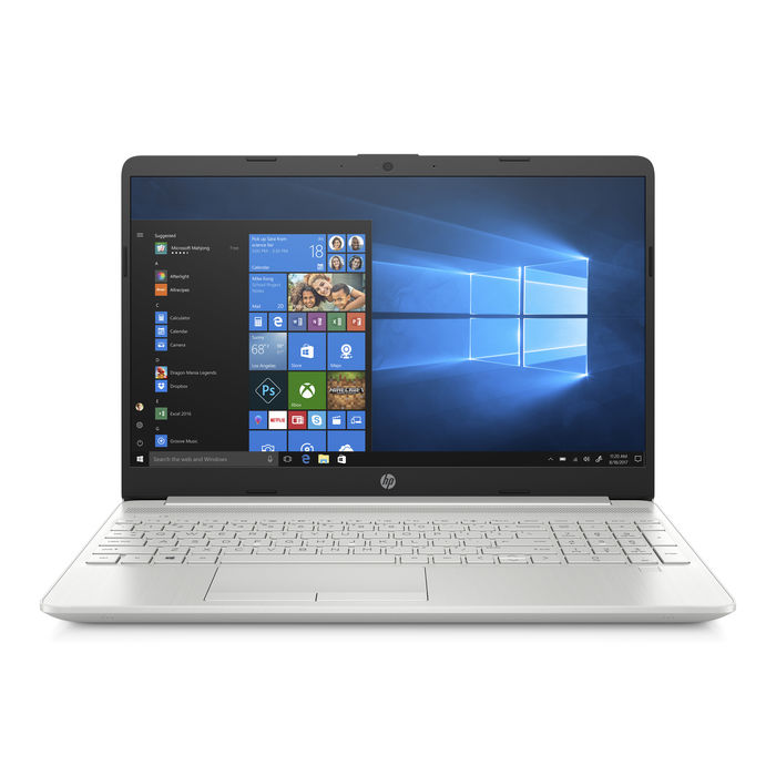 HP 15-DW0014NL - thumb - MediaWorld.it