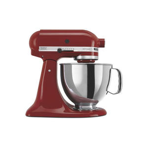 KITCHENAID 5KSM150PSEGC - MediaWorld.it