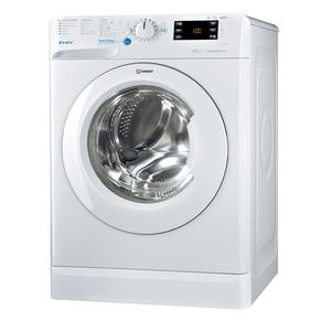 INDESIT BWE 71283X W IT - MediaWorld.it