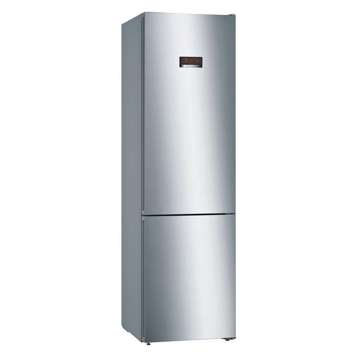 BOSCH KGN39XI47 - thumb - MediaWorld.it