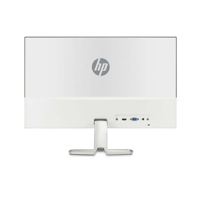 HP 24FW WITH AUDIO - thumb - MediaWorld.it