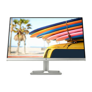 HP 24FW WITH AUDIO - PRMG GRADING OOCN - SCONTO 20,00% - MediaWorld.it