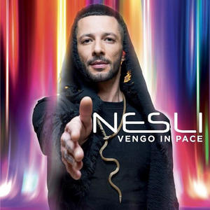 Nesli - Vengo in pace - CD - MediaWorld.it