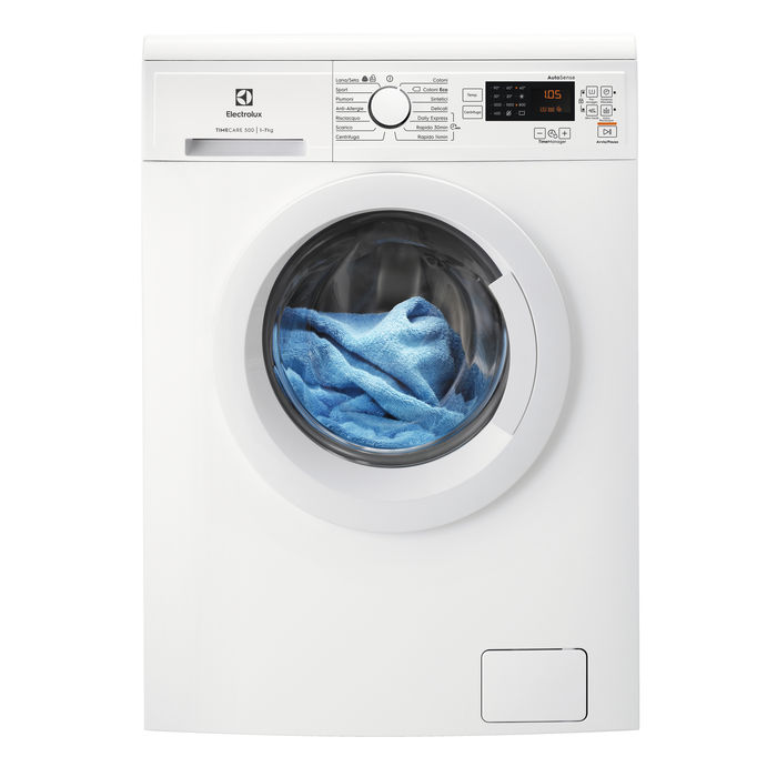 ELECTROLUX EW2F67204F - thumb - MediaWorld.it