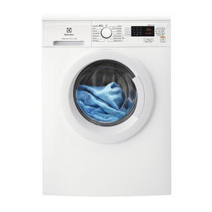 ELECTROLUX EW2F68202N - MediaWorld.it