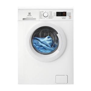 ELECTROLUX EW2F68204F - MediaWorld.it
