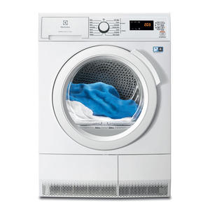 ELECTROLUX EDH4074GOW - MediaWorld.it