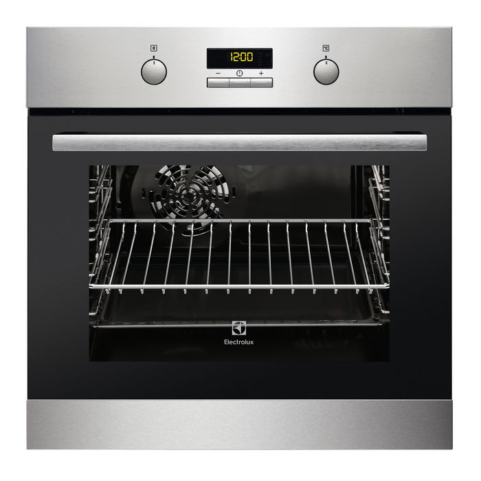 ELECTROLUX RZP2401BCX - thumb - MediaWorld.it