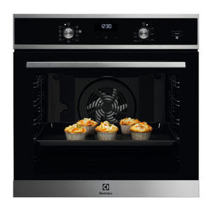 ELECTROLUX EOD5H40X - MediaWorld.it