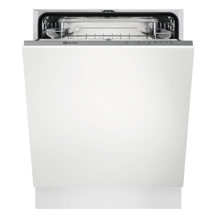 ELECTROLUX EA17100L - thumb - MediaWorld.it